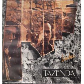 Tazenda Lp 33giri Limba Nuovo Sigillato 8011638000302
