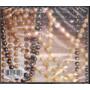 Prince & The New Power Generation CD Diamonds And Pearls Sigillato 0075992537926