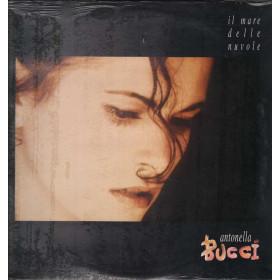 Antonella Bucci Lp Vinile Il Mare Delle Nuvole / DDD 74321-13562-1