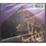 Prince & The New Power Generation CD Love Symbol Sigillato 0093624503729