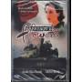 Harrison S Flowers DVD Elias Koteas / Adrien Brody Sigillato 8031179906321