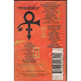 Prince MC7 The Hits 2 Nuova Sigillata 0093624543541