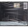 Verdena 2 CD WOW Nuovo Sigillato 0602527613536