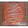 Cesare Cremonini CD Bagus Nuovo Sigillato 5050466212221