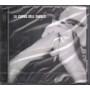 Renato Zero CD La Curva Dell'Angelo Nuovo Sigillato 5099750497128