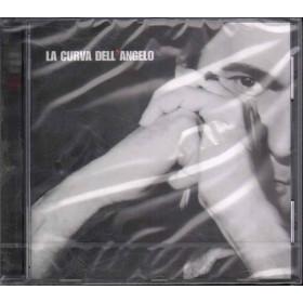 Renato Zero CD La Curva Dell'Angelo / Tattica Sigillato 5099750497128