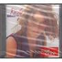Ricky Martin CD Ricky Martin (Omonimo Same) Columbia COL 487372 2