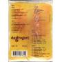 Francesco De Gregori 2 MC7 De Gregori Ed Limitata Sigillato 0743214077344