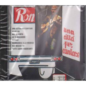 Keren Ann CD Not Going Anywhere Nuovo Sigillato 0724359316420
