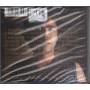 Finley Quaye CD Vanguard Nuovo Sigillato 5099749971028