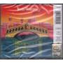 Rondo' Veneziano CD Concerto Futurissimo Nuovo Sigillato 4007196105355