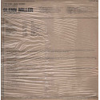 Glenn Miller Lp 33giri The Swinging Big Bands (1939/1942) Vol.3 Sigillato SM3619