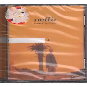 Neffa - Arrivi E Partenze Mercury 548 799-2 0731454879927