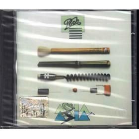 Pooh CD Asia Non Asia - CGD 9031 70506 2 YS Sigillato 0090317050621