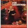 AA.VV. Lp 33giri Sounds For Christmas Nuovo Decca – MOR 18