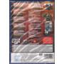 Guitar Hero Videogioco Playstation 2 PS2 Sigillato 5060123140033