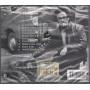 Edoardo De Crescenzo CD Ancora Nuovo Sigillato 0743216254521