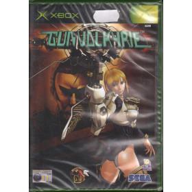Gunvalkyrie Videogioco XBOX Nuovo Sigillato 3546430025956