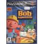 Bob Aggiustatutto Videogioco Playstation 2 PS2 Sigillato 5051272000552