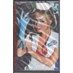 Blink-182 ‎MC7 Enema Of The State / MCA Records Sigillato 0008811195045