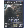 Peter Jackson's King Kong Videogioco Playstation 2 PS2 Sigillato 3307210201478