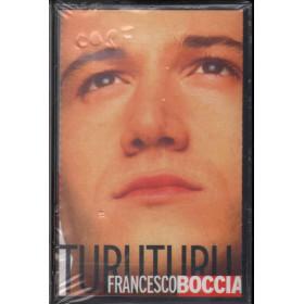 Francesco Boccia MC7 turuturu Sigillato 3259130035841