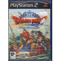 Soul Nomad & The World Eaters Playstation 2 PS2 Sigillato 5060073304868