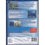 Twenty 2 Party Videogioco Playstation 2 PS2 Sigillato 8023171006079