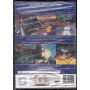 G-Surfers Videogioco Playstation 2 PS2 Sigillato 8713399011510