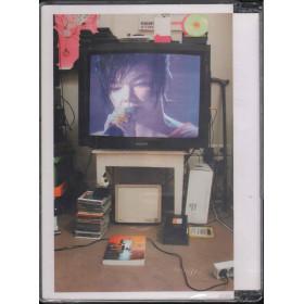 Bjork (Björk) DVD Live At Shepherds Bush Empire Sigillato 0731458973195