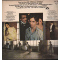 AA.VV. Lp 33giri Nijinsky - A True Story Motion Picture Soundtrack Nuovo 026409