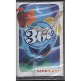 360 gradi MC7 Farenight Nuova Sigillata 0731454280747