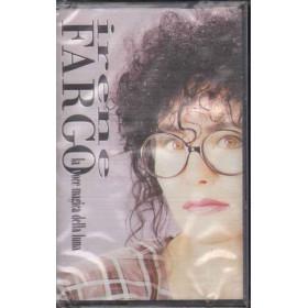 Irene Fargo MC7 La Voce Magica Della Luna Sigillata 3259130057843