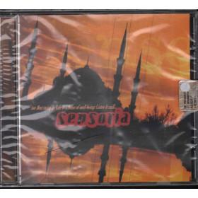 AA.VV. CD Sensoria Sigillato 8019991851944