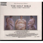 Manic Street Preachers 3 CD The Holy Bible (10th Anniversary Edition) Sigillato 5099751887232