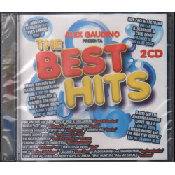 The Best Hits 2007 / Time - 8019991006047