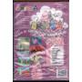 Barbapapa' Vol. 14 I pinguini DVD Sigillato 8019824910442