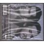 Litfiba CD El Diablo Sigillato 0090317278025