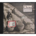 Lui Pui-Yuen ‎CD China: Music Of The PipaNuovo 0075597208528