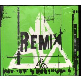 Vasco Rossi CD Praticamente Perfetto - Io Perdero' (Remix) Sig 0724387105522