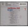 Castellina Pasi CD LParigino Vol.10 Nuovo RARO 0743211301824