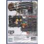 Guilty Gear Isuka Videogioco Playstation 2 PS2 Sigillato 8023171005775