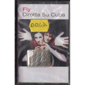 """Dirotta Su Cuba -"""" Fly MC7 Nuovo Sigillato 0809274720948"""