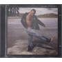 Eros Ramazzotti CD Calma Apparente Nuovo Sigillato 0828767306025