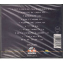 Gioy Rielli CD Pensando al futuro / ROS 476743-2 Sigillato 5099747674327