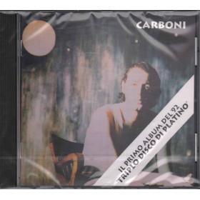Lucio Dalla DOPPIO CD Digipack Questo E' Amore Nuovo Sigillato 0886979843226