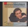 Roberto Vecchioni CD Il capolavoro - Il meglio di Vecchioni Nuovo 0042284861328