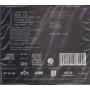 Charles Mingus Quintet Plus Max Roach CD Omonimo Sigillato 0090204066094