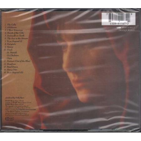 Enya  CD The Celts Nuovo Sigillato 0745099116729