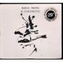 Banda Dell'arma Dei Carabinieri 2 CD Omonimo Flashback Sigillato 0743219280923